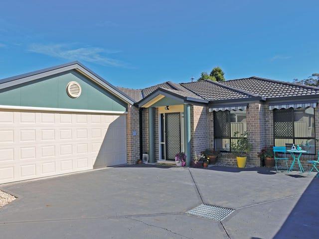 22B Wentworth Avenue, Nelson Bay, NSW 2315