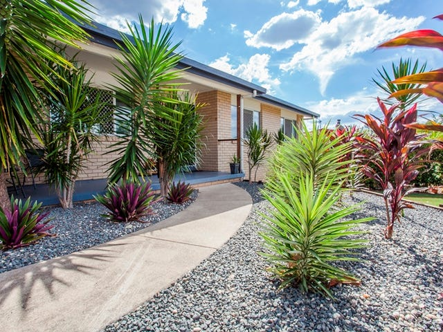 12 Spring Road, Gympie, Qld 4570