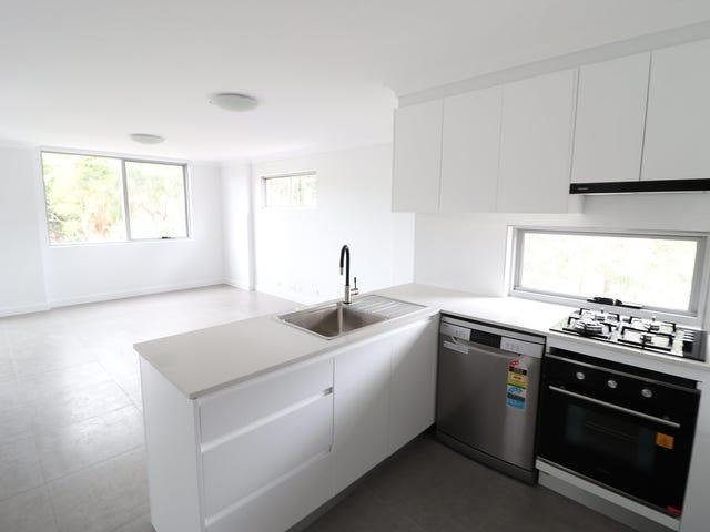 26-28 Lydbrook Street, Westmead, NSW 2145