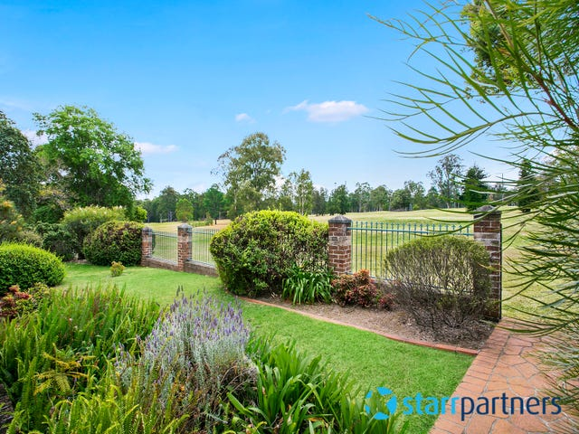 4/27-28 Parkside Lane, Westmead, NSW 2145