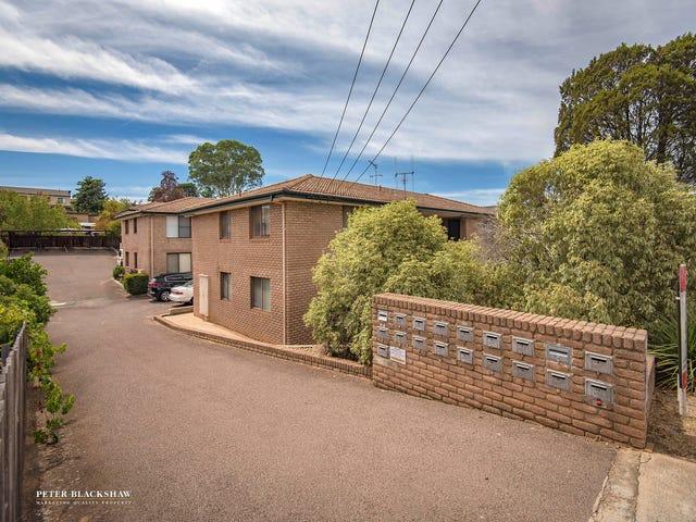 18/90 Collett Street, Queanbeyan, NSW 2620
