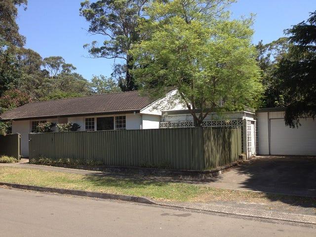 1A Kendall Street, Pymble, NSW 2073