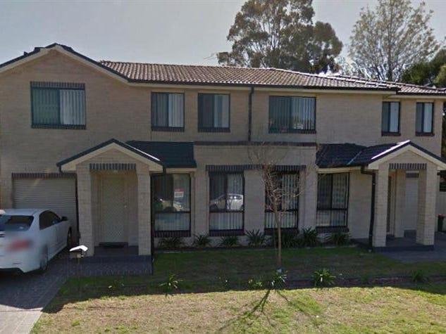 33 William  Street, Lurnea, NSW 2170