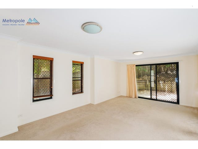 6/32 Fleming Road, Herston, Qld 4006