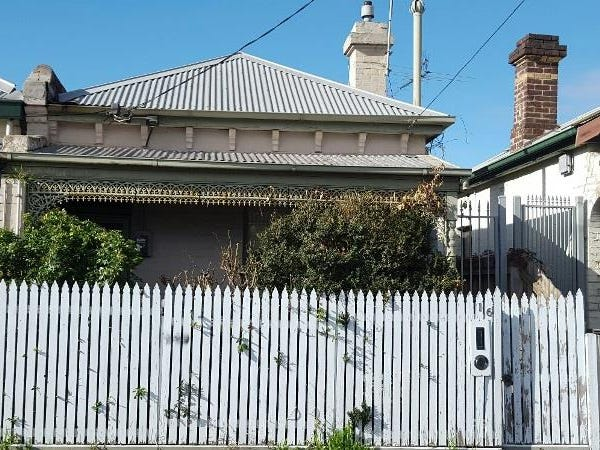 16 Campbell Street, Collingwood, Vic 3066