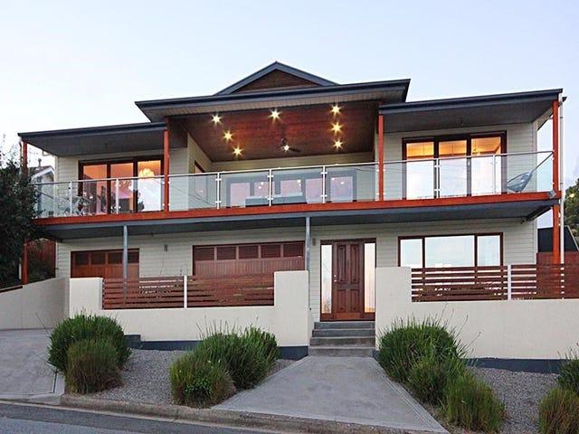 29 Katharine Street, Port Noarlunga, SA 5167