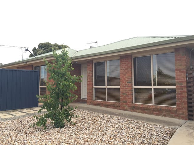 10a Young Street, Golden Square, Vic 3555