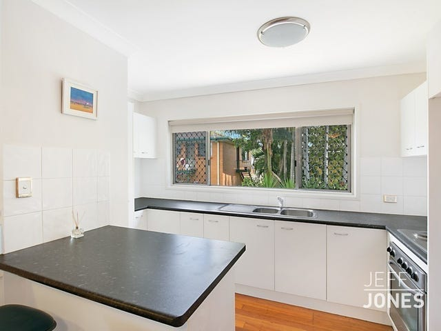 5/65 Peach Street, Greenslopes, Qld 4120