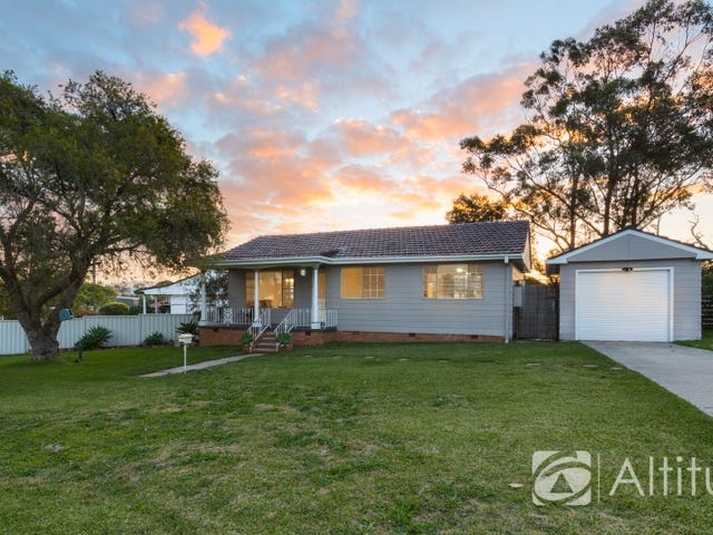 1 Lyell Close, Edgeworth, NSW 2285