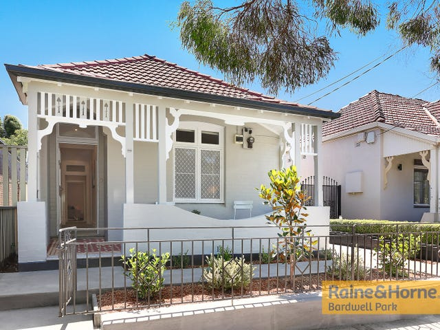 343 Victoria Road, Marrickville, NSW 2204