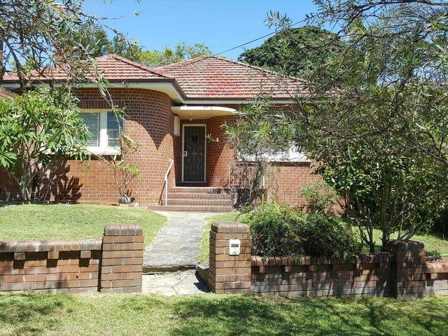 34 Rutland Avenue, Castlecrag, NSW 2068
