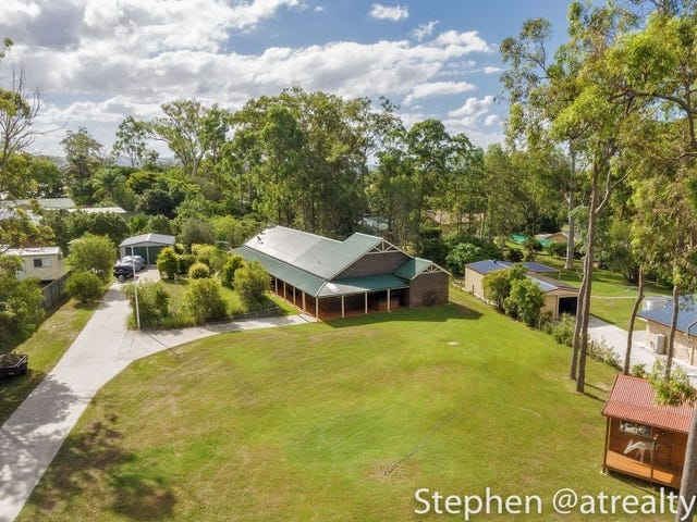 14-16 Franklin Crescent, Morayfield, Qld 4506