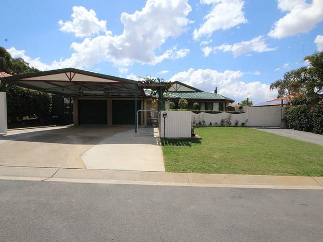 33 Tenterfield Place, Forest Lake, Qld 4078