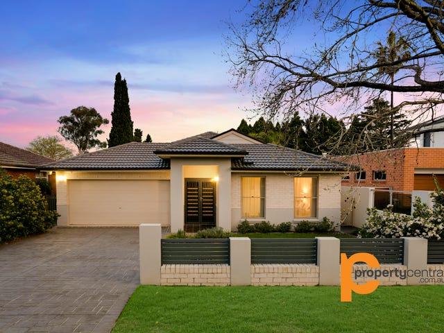 54 Nepean Avenue, Penrith, NSW 2750