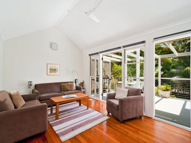 28 Countess Street, Mosman, NSW 2088
