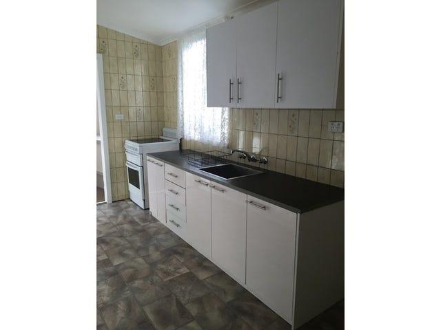 17 Roy Terrace, Christies Beach, SA 5165