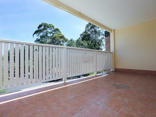 1/14 Princess Street, Turramurra, NSW 2074
