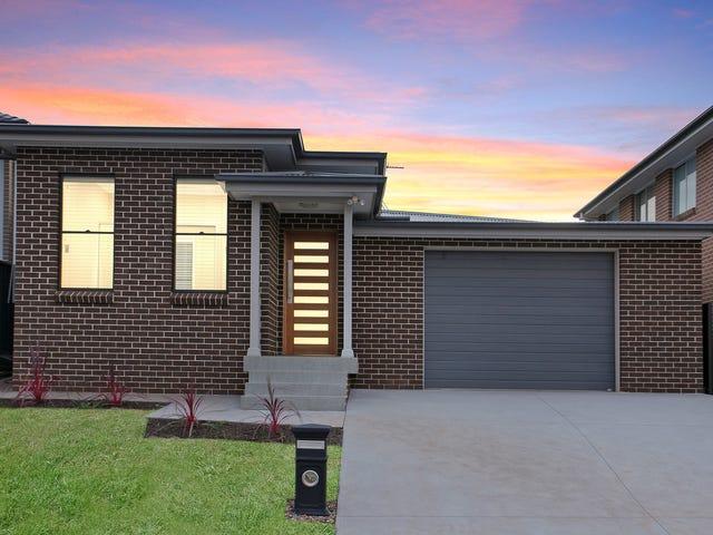 7 Andrew Street, Riverstone, NSW 2765