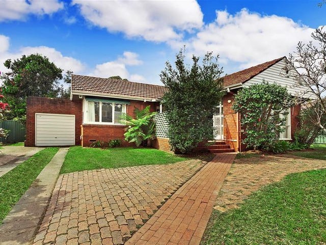 35  Grace Avenue, Frenchs Forest, NSW 2086
