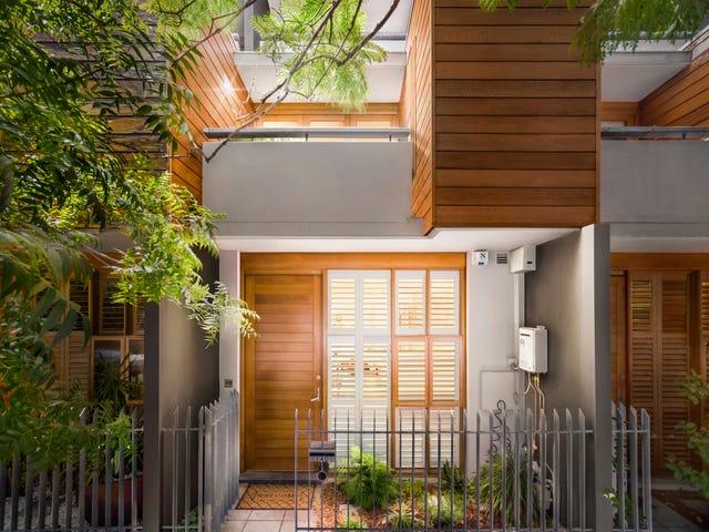 140 Lawrence Street, Alexandria, NSW 2015