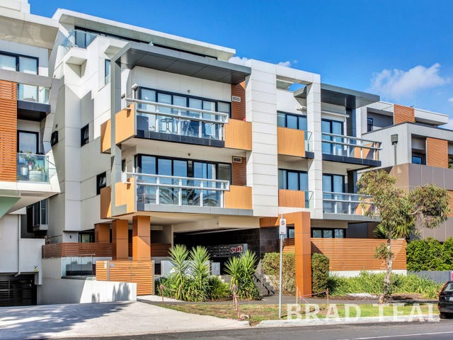 317/1044-1046 Mt Alexander Road, Essendon, Vic 3040