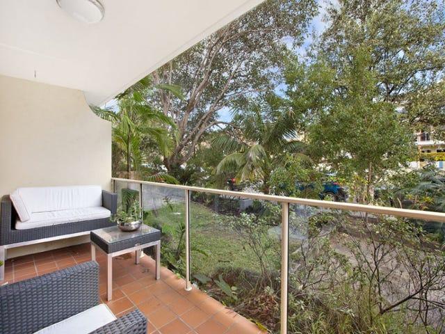 1/7-9 Wetherill Street, Narrabeen, NSW 2101