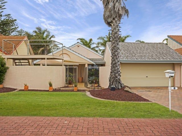 2 South Australia One Drive, North Haven, SA 5018