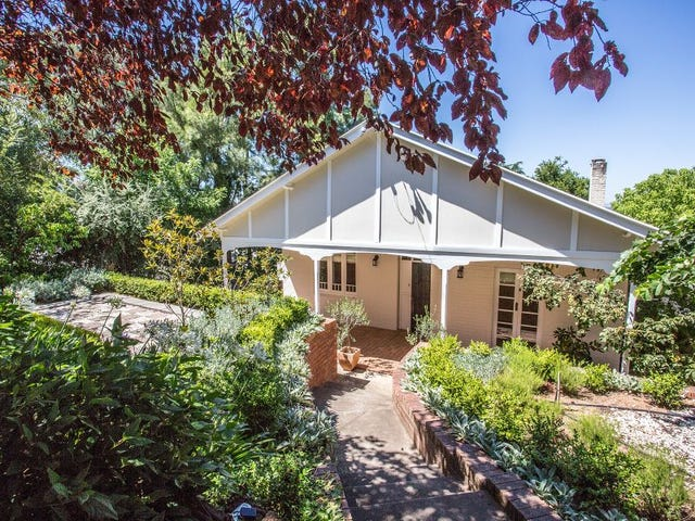 35 Keswick Street, Cowra, NSW 2794