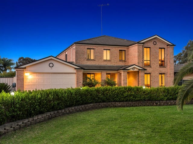 325 Carrington Road, Londonderry, NSW 2753