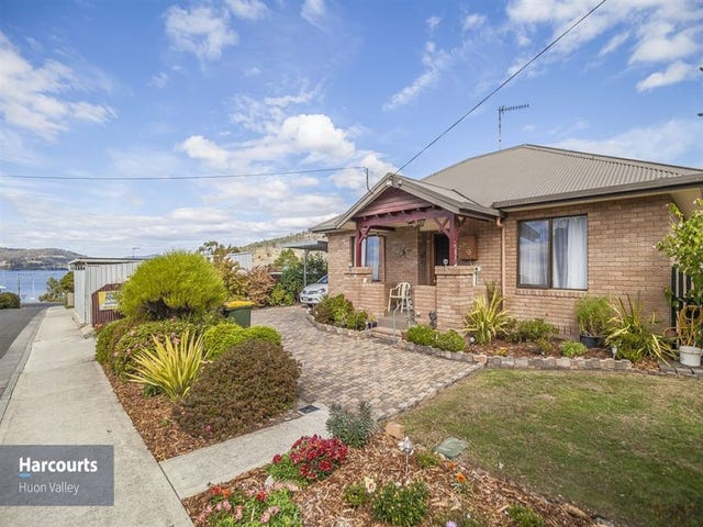 11 Hyndes Road, Port Huon, Tas 7116