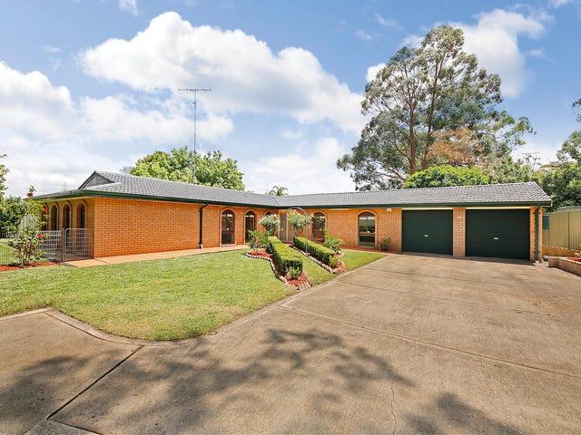 10 Taplin Place, Camden South, NSW 2570