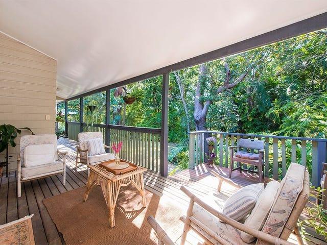 2 Gilba Avenue, Ocean Shores, NSW 2483
