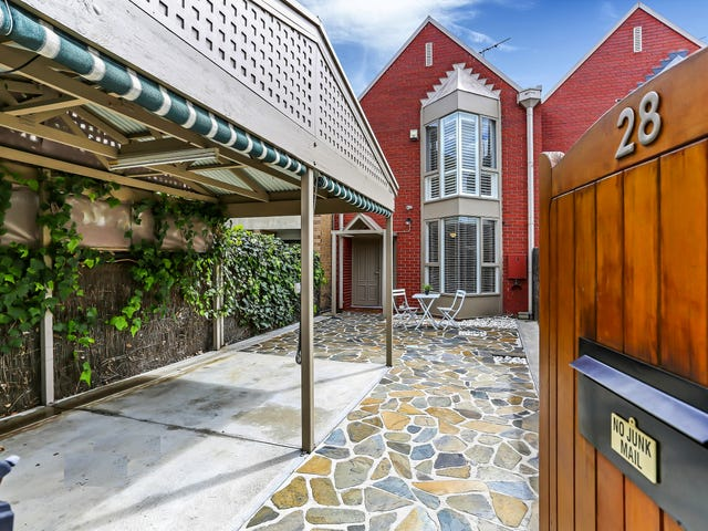 28 James Street, Adelaide, SA 5000