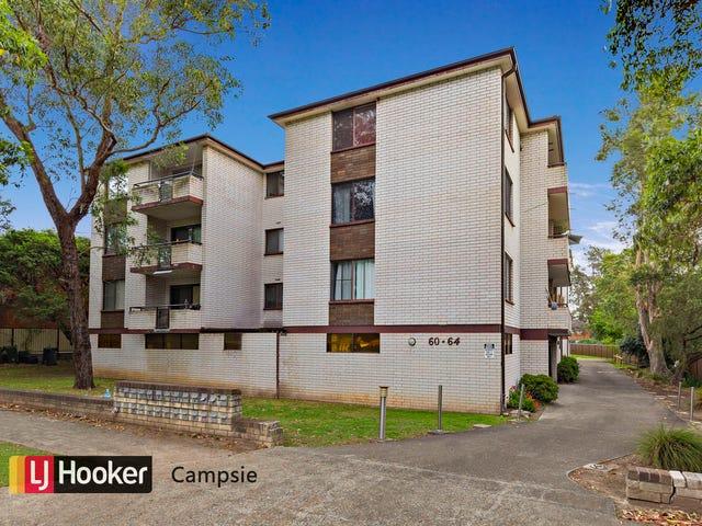 9/60-64 Second Avenue, Campsie, NSW 2194