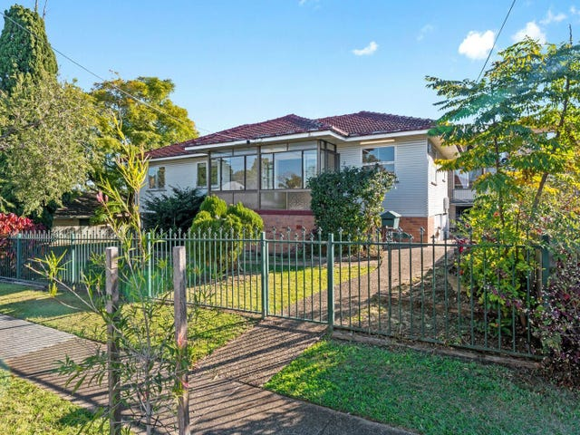 1A Longlands Street, East Brisbane, Qld 4169