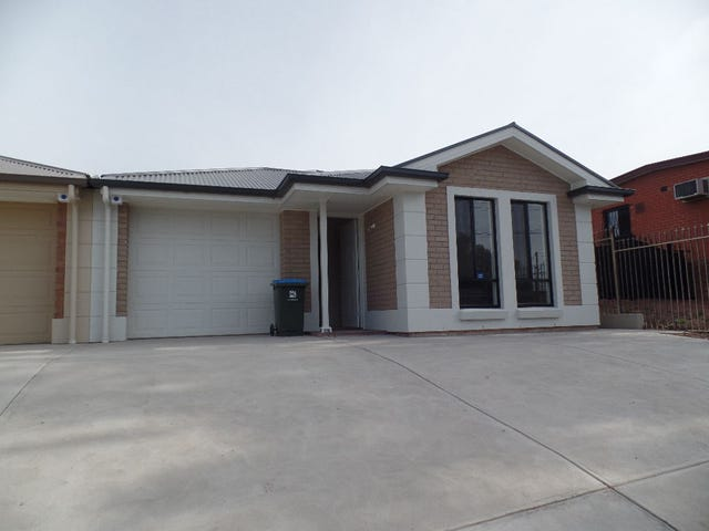 840b Grand Junction Road, Gilles Plains, SA 5086