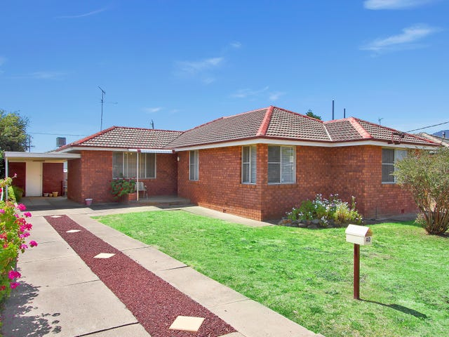 40 Margaret Street, Tamworth, NSW 2340