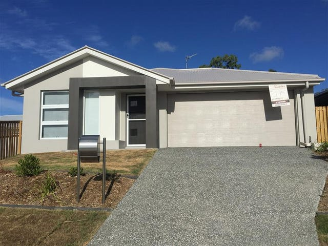 115 (Lot 275) O'Reilly Drive, Coomera, Qld 4209