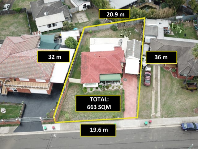 5 Lookout Drive, Mount Pritchard, NSW 2170