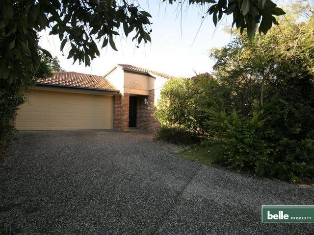 39 Swanton Drive, Mudgeeraba, Qld 4213