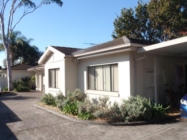 24A Birdwood Street, Sylvania, NSW 2224