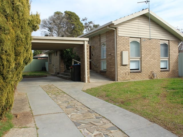 178 Crook Street, Strathdale, Vic 3550