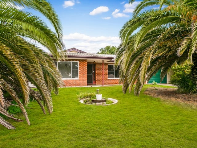 57 Brooklyn Tce, North Haven, SA 5018