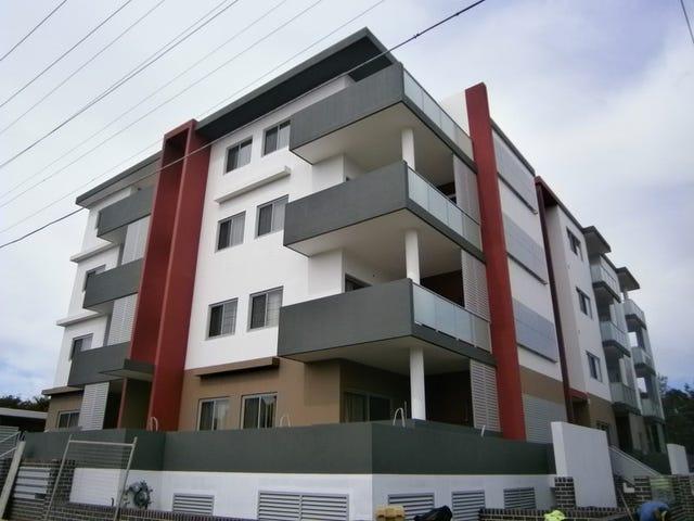 5/78-80 Essington Street, Wentworthville, NSW 2145