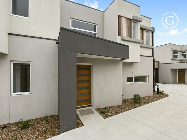 3/17 Rose Street, Capel Sound, Vic 3940