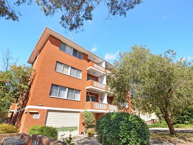 11/39 Warialda Street, Kogarah, NSW 2217