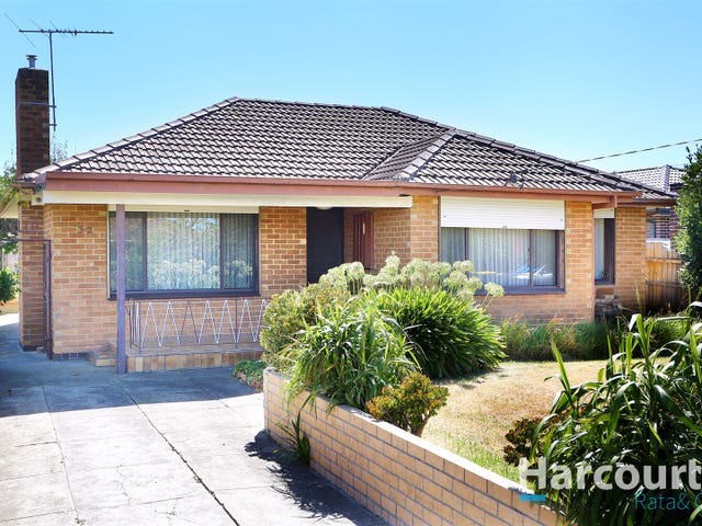 32 Messmate Street, Lalor, Vic 3075