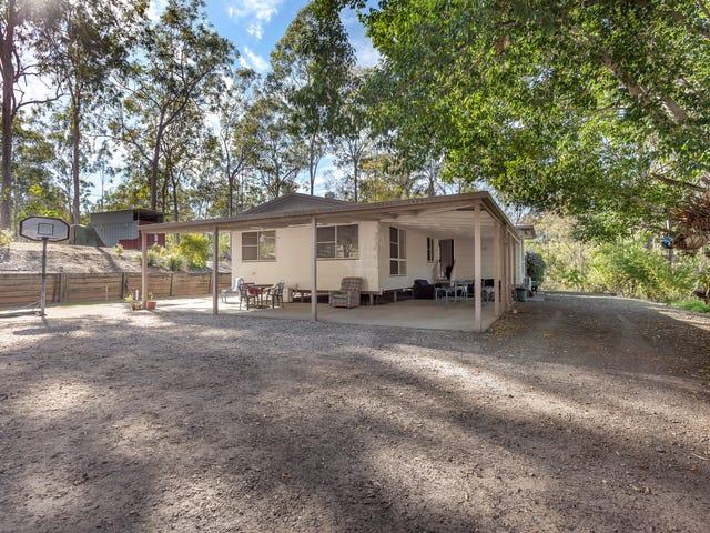71 Dugandan Road, Upper Lockyer, Qld 4352