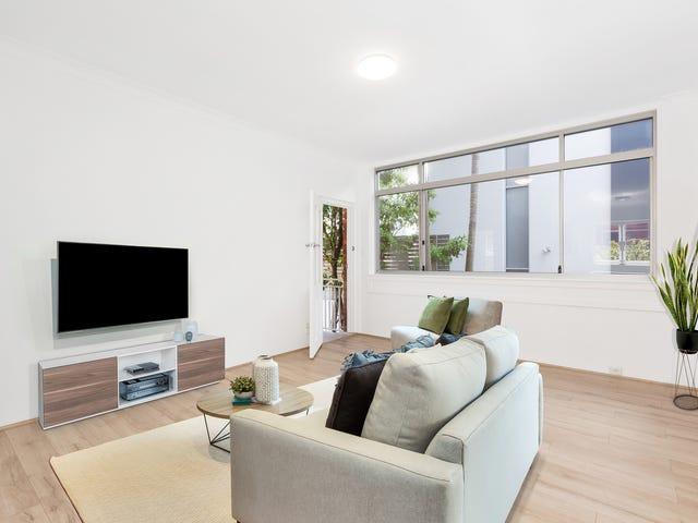 2/68 Gerrale Street, Cronulla, NSW 2230