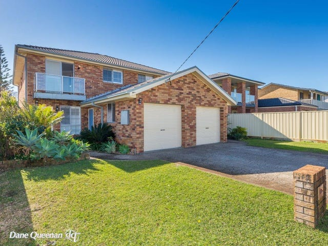 1/14 Fitzroy Street, Anna Bay, NSW 2316